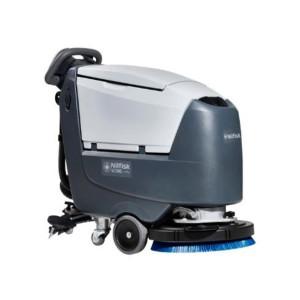 Industridammsugare S 960 för dammklass B 1, maximal effekt 1